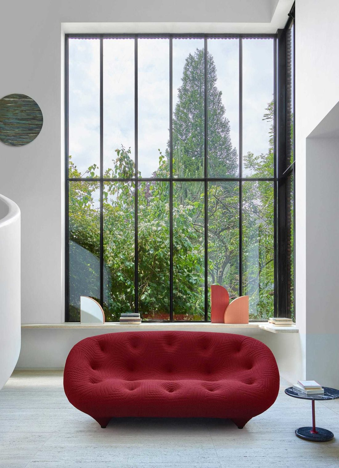 FAS LIGNEROSET DIRECTION 03