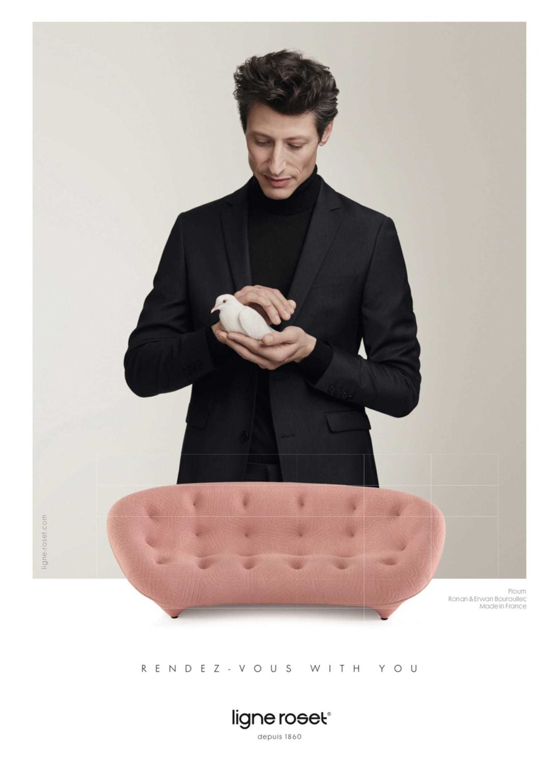 FAS LIGNEROSET DIRECTION 04