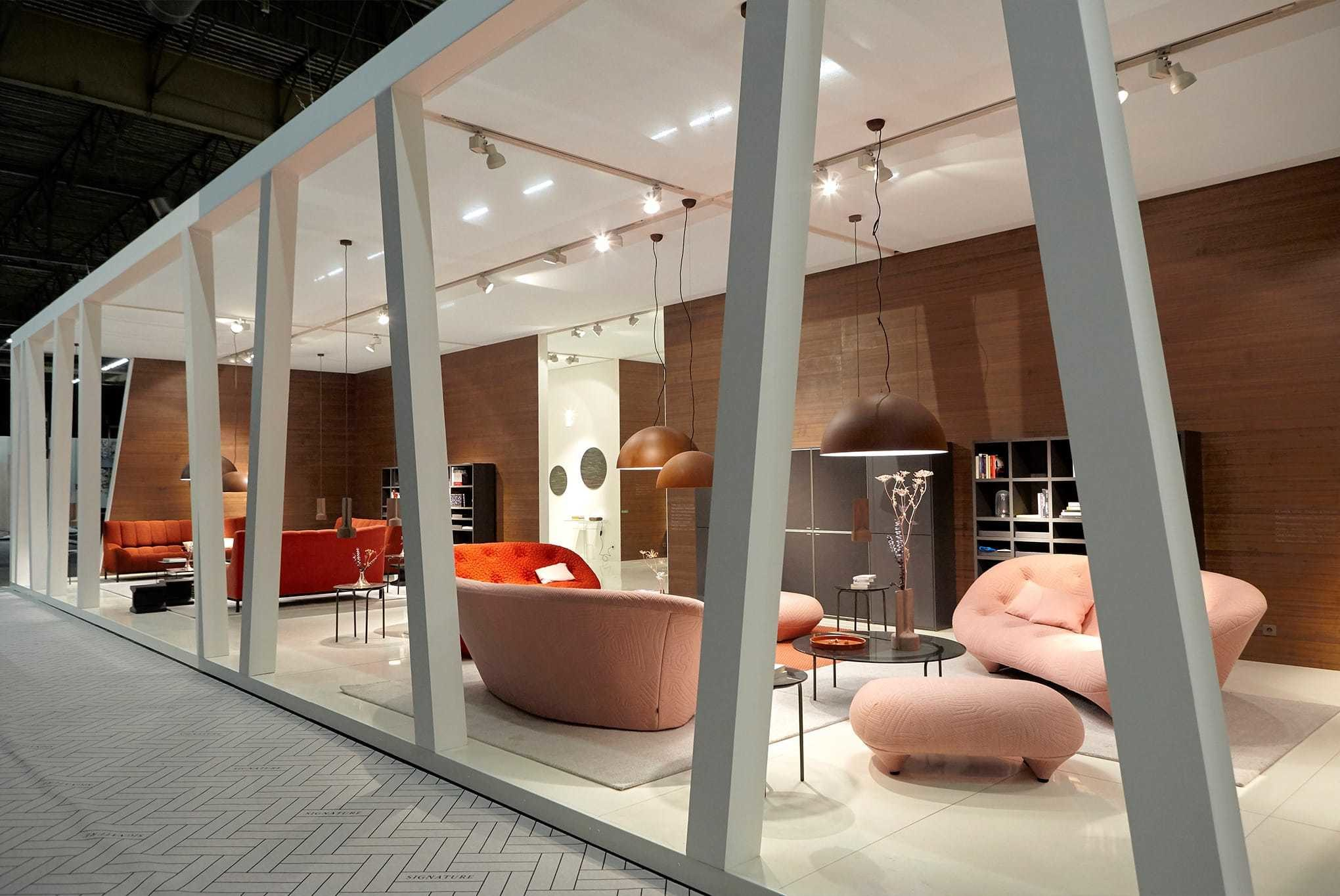 FAS LIGNEROSET DIRECTION 02