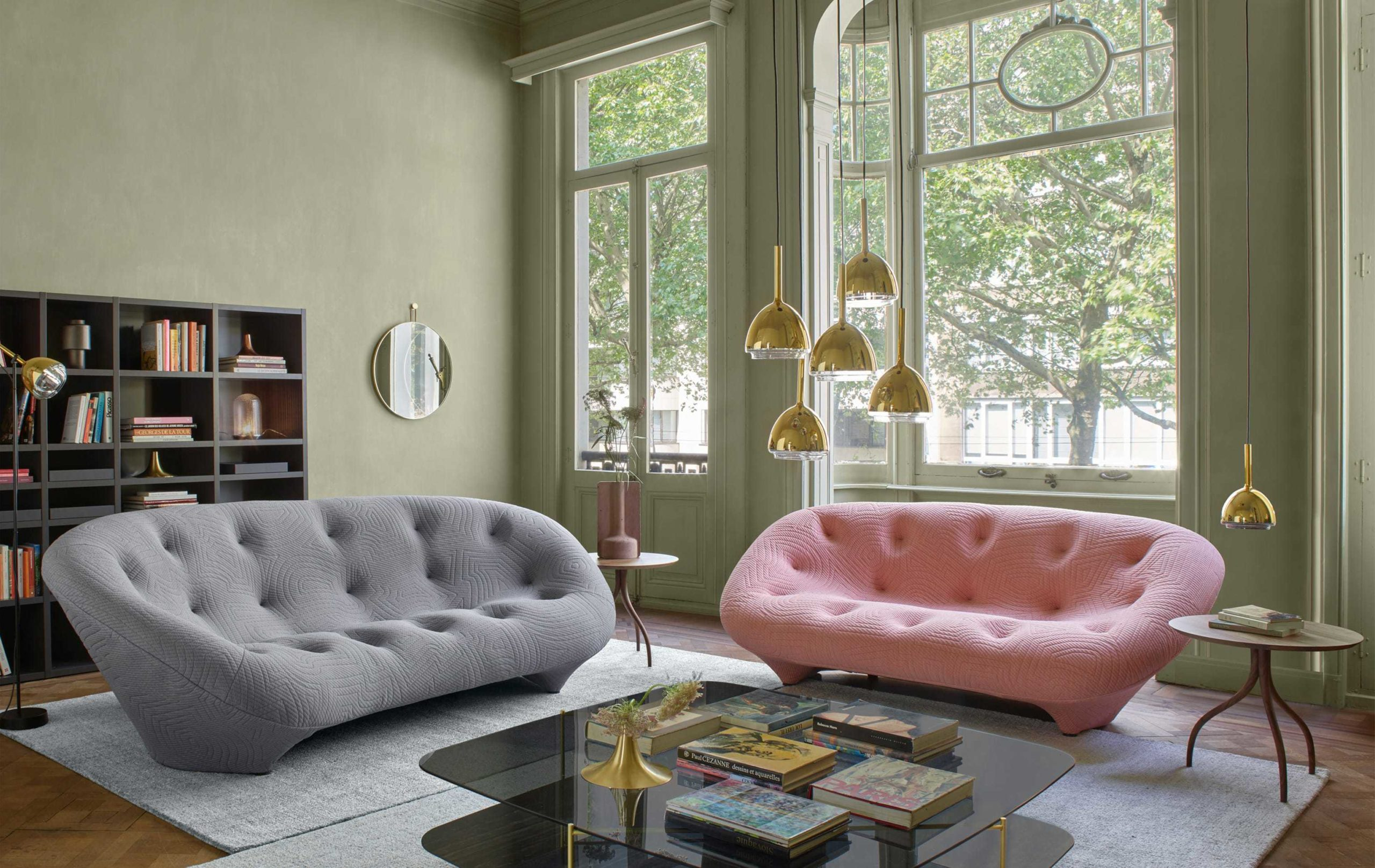 FAS LIGNEROSET DIRECTION 01